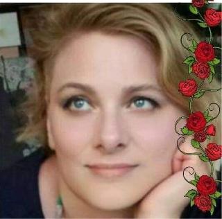 foto necrologio di DE ROSA MICHELA