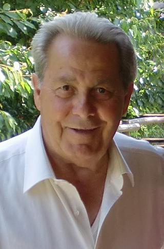 foto necrologio di Ottati Angelo