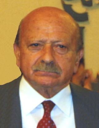 foto necrologio di GIORDANO GUIDO