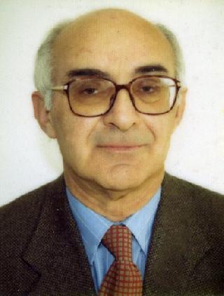 foto necrologio di MAIARELLI SERGIO