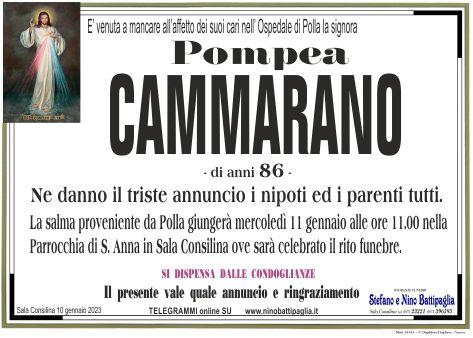 foto manifesto D'AMATO CAROLINA
